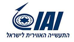 תעשייה אווירית IAI