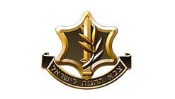 צבא ההגנה לישראל