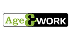 Age & Work