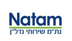 NATAM
