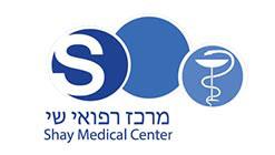 מרכז רפואי שי