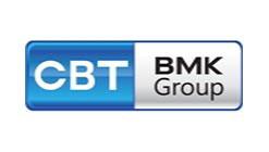 קבוצת BMK