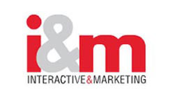 I&M Interactive and Marketing