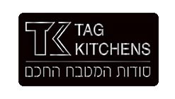 TAG KITCHENS