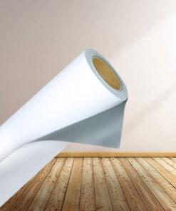 נייר סינטטי