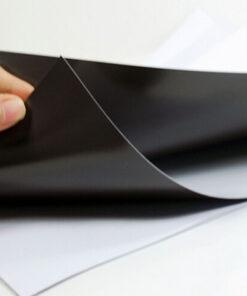 נייר מגנטי