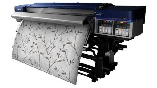 הדפסת טפט