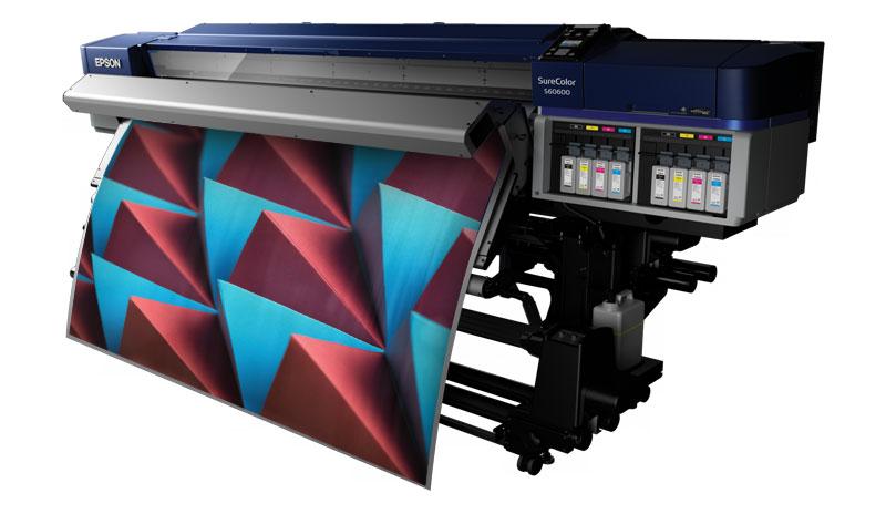 הדפסת מדבקות קיר