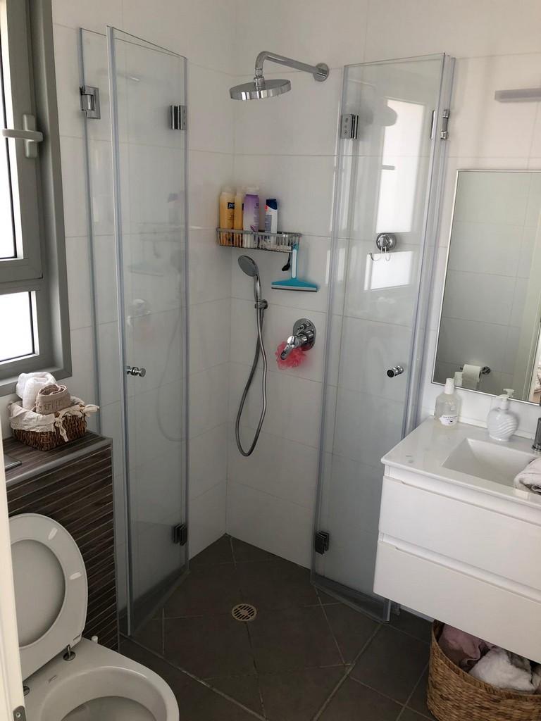 מקלחון הרמוניקה