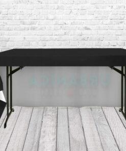הדפסה על מפת שולחן