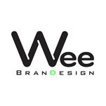 Wee BranDesign