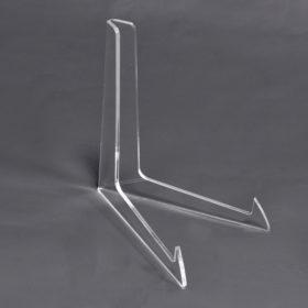 רגלית פרספקס